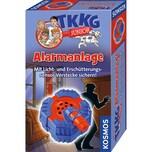 Kosmos Tkkg Junior Alarmanlage