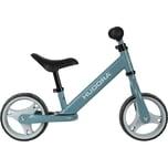 Hudora Laufrad Youngster blau