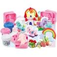 Playgo Knetset Fairy-Pony