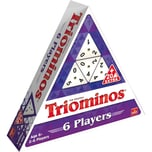 Goliath Triominos 6 Players