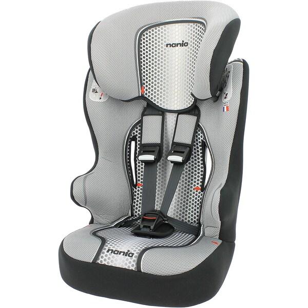 Osann Auto-Kindersitz Racer SP Pop Black