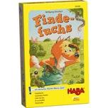 Haba Findefuchs