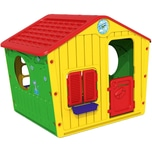 Startplast Spielhaus Galilee