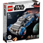 LEGO Star Wars™ 75293 selten