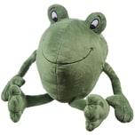 Heunec Janosch Frosch 25 cm