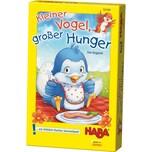 Haba Kleiner Vogel großer Hunger