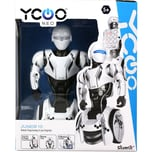 Ycoo Roboter One Junior 1.0