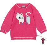 Sigikid Baby Pullover für Mädchen