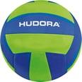 Hudora Beach Volleyball Mega
