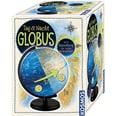 Kosmos Verlag Tag & Nacht Globus Experimentierkasten