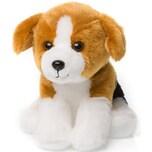 Anna Club Plüsch Beagle 15cm