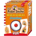 Amigo Rabe Socke - Halli Galli Junior