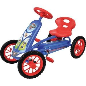 hauck Toys Paw Patrol Go-Kart