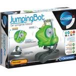 Clementoni JumpingBot - Der springende Roboter
