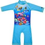 Swimpy Baby Schwimmanzug mit Uv-Schutz
