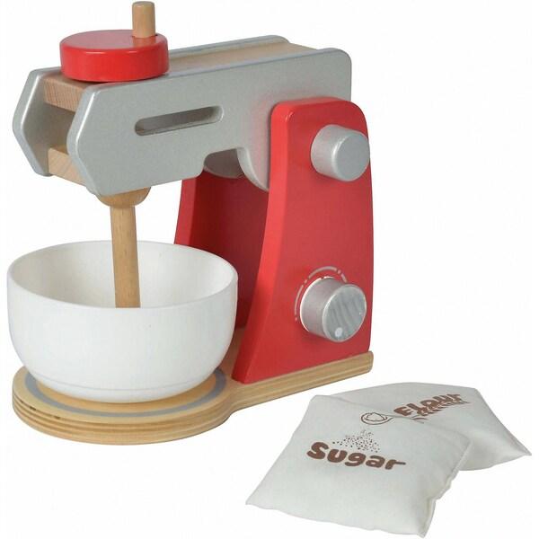 Eichhorn Küchenmaschine