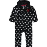 Disney Mickey Mouse friends Fleeceoverall für Jungen