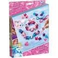 Totum Disney Princess Schmuckbasteln Magical Bracelets