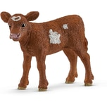 Schleich 13881 Farm World Texas Longhorn Kalb