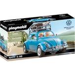 Playmobil 70177 Volkswagen Käfer