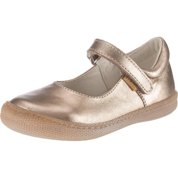 Primigi Kinder Ballerinas