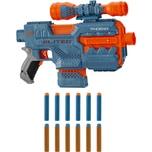 Hasbro Nerf Elite 2.0 Phoenix CS-6 motorisierter Blaster