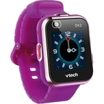 Vtech Kidizoom Smart Watch DX2 lila