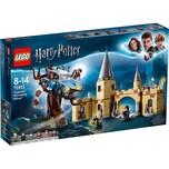 LEGO 75953 Harry Potter: Die Peitschende Weide von Hogwarts™