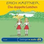 CD Das doppelte Lottchen 1 Audio-CD