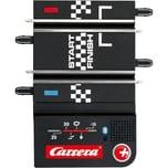 Carrera Go!!! Plus 61662 Anschlussschiene