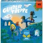 Drei Magier Spiele KINDERSPIEL DES JAHRES 2004 Geistertreppe