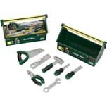 Klein Spielzeug Bosch Work-Box