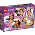 LEGO Friends 41346 Freundschafts Box