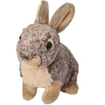 Wild Republic Cuddlekins Mini Hase 20cm