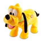 IMC Toys Disney Pluto Funktionsplüsch