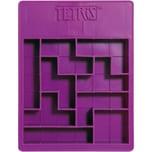 Tetris Eiswürfelform Eiswürfelbereiter