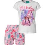 Enchantimals Kinder Schlafanzug