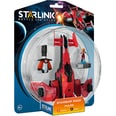 Ubisoft Starlink Starship Pack Pulse