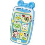 Clementoni Disney Baby Mickey Smartphone