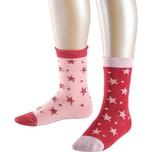 Esprit Socken Dots Stars 2Er-Pack für Mädchen