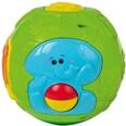WinFun Pop up Affen-Spielball