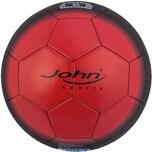 JOHN Fußball League Gr. 5