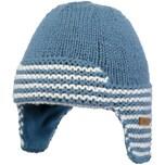 Barts Baby Mütze Yuma Gr. 47 für Jungen