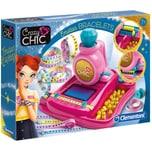 Clementoni Crazy Chic Emotions-Armbänder