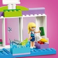 LEGO 41362 Friends: Supermarkt Von Heartlake City