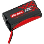 Carrera RC 74 V 900 mAh BATTERY