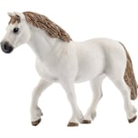 Schleich 13872 Farm World: Welsh-Pony Stute