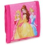 Geldbörse Disney Princess