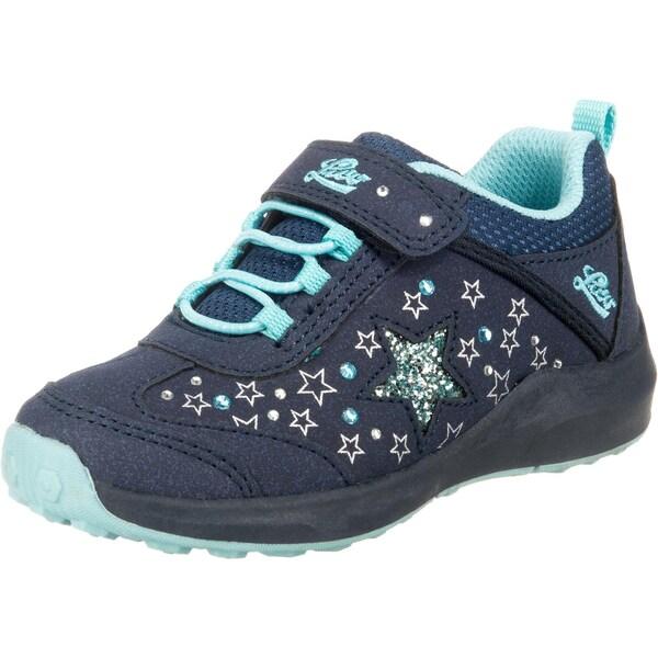 Lico Sneakers Low Starlight VS für Mädchen