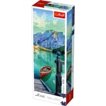 Trefl Home Gallery Puzzle Bergsee 300 Teile